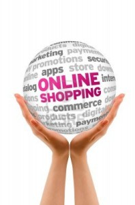 14037713-hands-holding-a-online-shopping-word-sphere-on-white-background