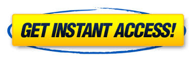 get instant access earndailypay